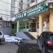 Аренда помещения 25 кв.м.в в пяти минутах от м.Свиблово