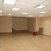 Сдается офис 82,5 кв.м. в ЮАО 2-й Донской проезд д.10 стр.2