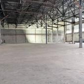 Сдается производственно-складское помещение 2660 кв.м. в г. Подольск, ул. Комсомольская д.1