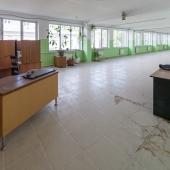 Сдается производственно-складское помещение 1032,1 кв.м. в г.Подольск, ул.Комсомольская д.1