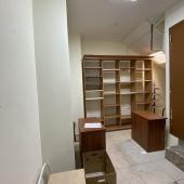Аренда помещения 20 кв.м. в центре микрорайона Южный г.Котельники