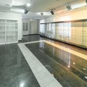 Сдается офис 326 кв.м. рядом с метро, шоссе Энтузиастов 50А