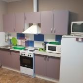 Сдается 2-хкомнатная квартира в Коммунарке ул. Бачуринская 11А, корп. 1