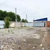 Сдается в аренду участок 10 соток в Москве, поселение Десеновское, ул.Рябиновая,д.9