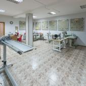 Продается помещение 1766,6 кв.м. в г. Подольск, ул.Комсомольская, 1с33