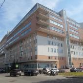 Большой офис 1080 кв.м., Научный проезд, д. 19 - аренду можно разбить на 2 блока!