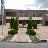 Продается отдельно-стоящее помещение 640,5 кв.м. на Волгоградский пр.,д.42 к.16