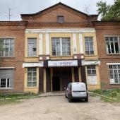 Сдается помещение 57 кв.м. в г.Подольск, проезд Авиаторов, д.12