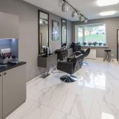Продажа помещения 111,4 кв.м с отличным ремонтом рядом с м.Беляево
