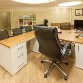Продается нежилое помещение 33,9 кв.м в ЖК бизнес-класса, ул.Островитянова д.6