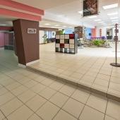Продается помещение 318,8 кв.м. в отдельном здании, ул.Обручева, д.11