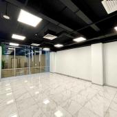 Продается помещение 125,4 кв.м. в БЦ NEO GEO