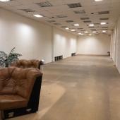 Офис, склад, пр-во: Москва, 2-й Донской проезд, д. 10с2