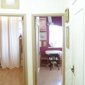 спальня и кухня 1