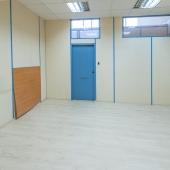 Большой офис