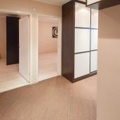Изолированные комнаты