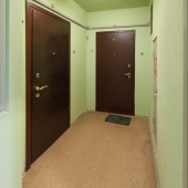 Квартира в доме П-44Т