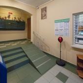 Продажа квартиры в Московском