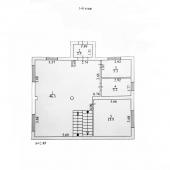 Планировки дома