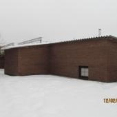 Подольские офисные здания