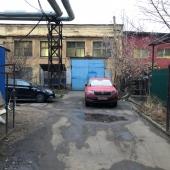 Снять склад в Подольске