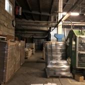 Найти склад в Подольске