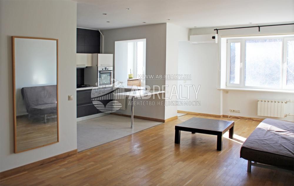 Купить квартира