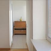 Продается квартира в Москве