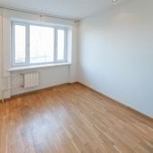 Купить квартиру рядом с Москва-Сити