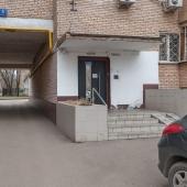 Купить квартиру у Москва-Сити