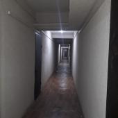 Есть офисные помещения на Проезде Завода Серп и Молот, д. 1с1