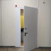 Офис 17 м2, ул. Академика Волгина, д. 33 - небольшое помещение