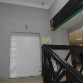 Это вход со 2 этажа