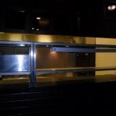 Оборудование 2 этажа
