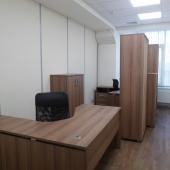 Мебель в принципе можно оставить