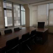 Идеально для офиса, ПСН, представительства, развитой юридической консультации
