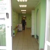 Площадь 103 м2, ул. Островитянова, д. 5к3 в аренду