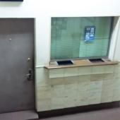 аренда помещения с кассами