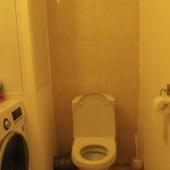 Фотография туалета