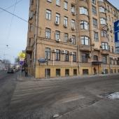 Офисное помещение в центре Москвы