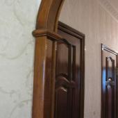 Кухонная арка, Литовский, 15к1