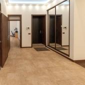 Продажа дизайнерской квартиры, студия