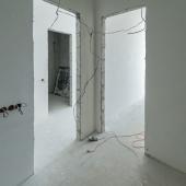 Квартира под чистовую отделку