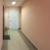Квартира в Тропарево
