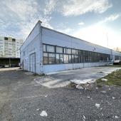 возможен выезд на Волоколамское и Новорижское шоссе