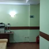 Площади комнат – 21,6 кв.м.; 21.1 кв.м. и 8 кв.м