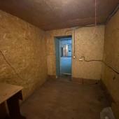 Комната для персонала