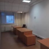 4 комната