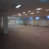 Большой зал на 5 этаже в аренду, Старокалужское шоссе, д. 65