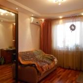 Квартира на ул. Профсоюзная, дом 42 к 4